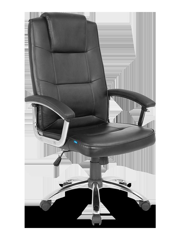 offy-arya-cadeira-escritorio