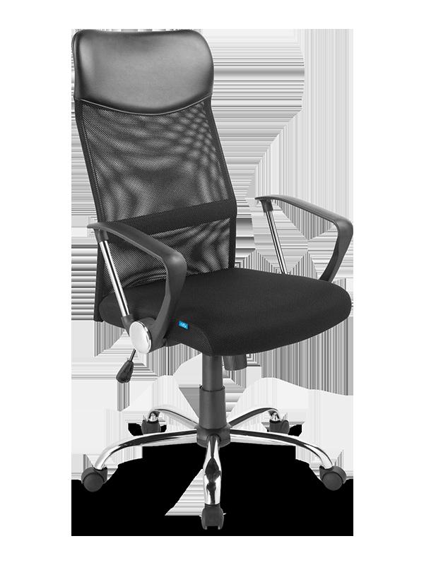 offy-myra-cadeira-escritorio