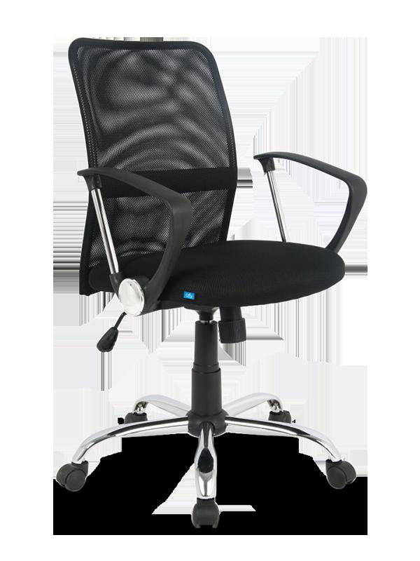 offy-syna-cadeira-escritorio